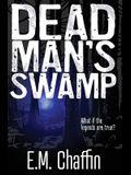 Dead Man's Swamp