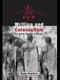 Writing and Colonialism in Northern Ghana: The Encounter between the LoDagaa and 'the World on Paper'
