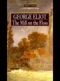 The Mill on the Floss (Signet Classics)