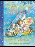Fancy Nancy Stellar Stargazer!