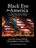 Black Eye for America