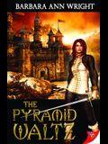 The Pyramid Waltz