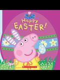 Happy Easter! (Peppa Pig)