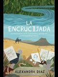 La Encrucijada (the Crossroads)
