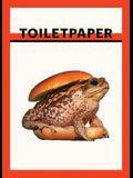 Toilet Paper, Volume II