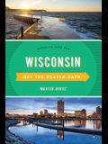 Wisconsin Off the Beaten Path(r): Discover Your Fun