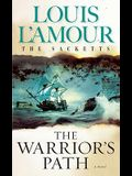 The Warrior's Path: The Sacketts