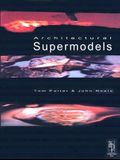 Architectural Supermodels: Physical Design Simulation