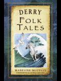 Derry Folk Tales