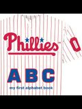 Philadelphia Phillies ABC
