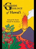Roadside Geology of Hawai'i