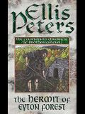 The Hermit of Eyton Forest (The Cadfael Chronicles)