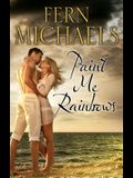 Paint Me Rainbows