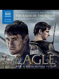 Eagle of the Ninth (Junior Classics)