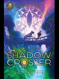 The Shadow Crosser (a Storm Runner Novel, Book 3)
