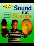 Sound and Silence (Toppers)
