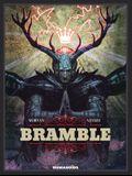 Bramble: Oversized Deluxe Edition