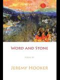 Word and Stone