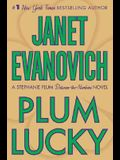 Plum Lucky (Stephanie Plum Between the Numbers)