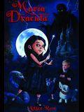 Maria Dracula