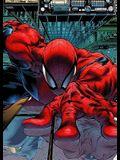 Sensational Spider-Man: Feral Premiere Hc