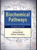 Biochemical Pathways 2e