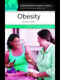 Obesity: A Reference Handbook