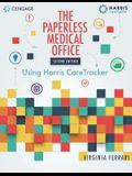 The Paperless Medical Office: Using Harris Caretracker, Spiralbound Version