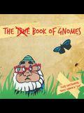 The True Book of Gnomes