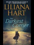 The Darkest Corner, Volume 1