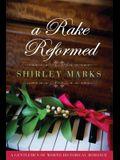A Rake Reformed