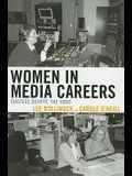 Women in Media Careers: Successpb