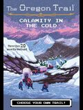 Calamity in the Cold, 8