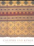 Caliphs and Kings: The Art and Influence of Islamic Spain