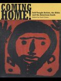 Coming Home!: Self-Taught Artists, the Bible, and the American South