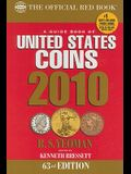 The Guide Book of United States Coins: The Official Redbook