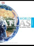 Compact Atlas of the World: 6th Edition (Compact World Atlas)