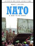 NATO: A Guide to the Issues