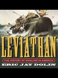 Leviathan Lib/E: The History of Whaling in America