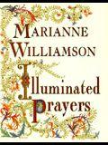 Illuminated Prayers