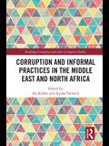 Corruption and Informal Practices in the Middle East and North Africa