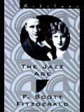 The Jazz Age: Essays