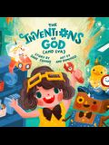 The Inventions of God (and Eva)