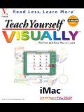 Teach Yourself Visually I Mac