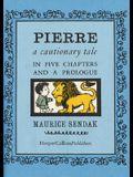 Pierre: A Cautionary Tale