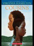 Cousins (rev) (pb)