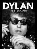 Bob Dylan: The Biography