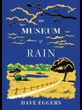 The Museum of Rain