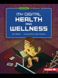 My Digital Health and Wellness