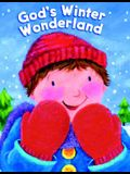 God's Winter Wonderland